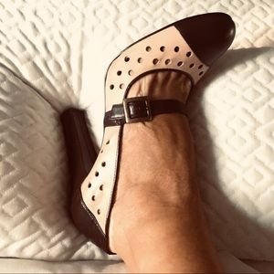 Guess by Marciano Shoes - Loved Guess By Marciano heels